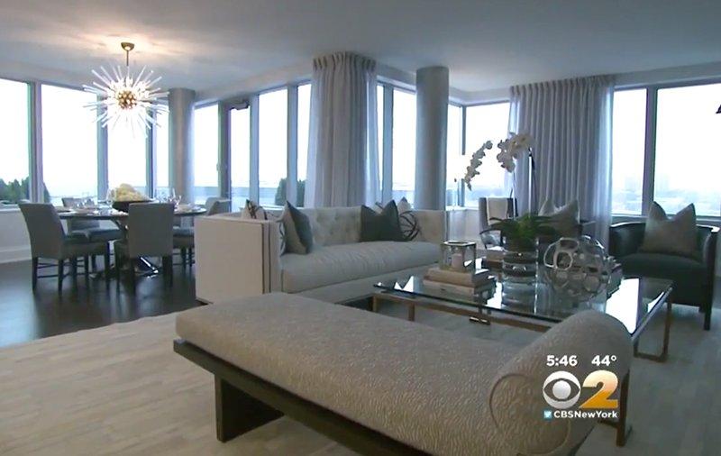 New York Real Estate Gratifies Individual Requirements